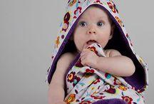 Baby! / by Rianne van Boxtel