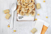 Food Design & Packaging