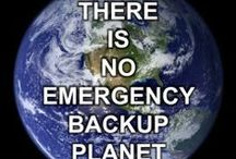 SCIENCE: Climate Change Is Real!!! ENVIRONMENT BEWARE! WARNINGS! HELP! / Protecting (while we still can) Our Beautiful Planet Earth by Composting/Recycling/Reusing/Tuning Lights Off When Leaving a Room/Insulating/Heating Using Solar Cells, Panels, Geo-Thermal, Natural Gas, Wind/ Vehicles Using Bio-Fuel, Batteries, Properly Disposing of Hazardous Materials...etc. It's Called EACH and EVERYONE of Us Being Responsible & Doing Our Part. THANK YOU EVERYONE FOR ALL OF YOUR PINS!