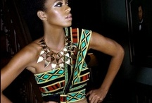Stylin  / by Lifestyle Xpressions Beauty & Wellness