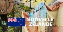 NOUVELLE-ZELANDE / Voyage en Nouvelle-Zélande  #NouvelleZelande #NewZealand #lordofthering #hobbitcountry #hobbit  ★ LIEN ★→ http://www.bien-voyager.com/tag/nouvelle-zelande/