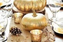 Thanksgiving Holiday / Thanksgiving holiday ideas, Thanksgiving dinner, thanksgiving table settings, thanksgiving party favors, thanksgiving food and drinks, thanksgiving recipes, thanksgiving crafts, thanksgiving diy, thanksgiving cups, thanksgiving plates, thanksgiving placemats