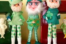 DIY ARTS & CRAFTS: Dolls ~ Fairies ~ Trolls ~ Teddy Bears...(NO Illustrations/Paintings) (NO SPAM) / Houses ~ Clothes ~ Furniture...