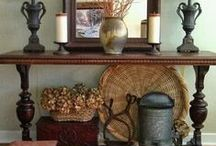 Home Decor / Home Decorations and supplies