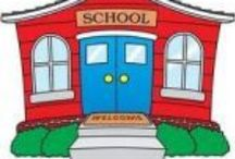 Education - Gainesville, FL  / Fun 4 Gator Kids has created a user-friendly directory of all the preschools, private schools, charter schools, magnet programs, child care facilities, homeschooling resources, tutoring services, and other educational resources in the greater Gainesville area.