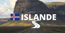 ISLANDE / Tous les articles photos, conseils, récits concernant mon voyage au ISLANDE #ISLANDE #ICELAND #ROADTRIP ★ LIEN ★ → http://www.bien-voyager.com/tag/islande/