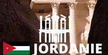 JORDANIE / Page faisant référence à la pologne que vous pouvez retrouver sur mon blog #jordan #jordanie #deathsea #petra ★ LIEN ARTICLES ★→ http://www.bien-voyager.com/tag/jordanie