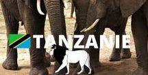 TANZANIE / Voyage en TANZANIE  #AFRIQUE #TANZANIE #SAFARI #KILIMANDJARO  ★ LIEN ★→ http://www.bien-voyager.com/tag/tanzanie/