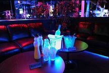 Glow Party / Glow Party Inspiration for any event