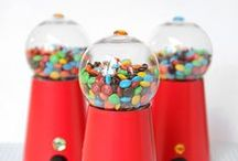 Party Favors / Party favors for all occasions