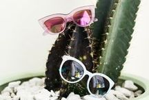 Accessories / -Earthbound accessories to add some eclectic flair to any outfit-