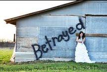 Divorce Party / Divorce party ideas