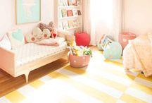 Little Girlsroom