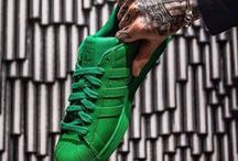 Erkek Giyim X Sneakers