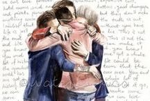 1DinspirE / Only for Directioners