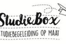 StudieBox