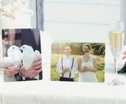 Geschenkideen Hochzeit / Sommerzeit = Hochzeitssaison - Damit die Suche nach dem passenden Hochzeitsgeschenk verkürzt wird, gibt's hier Tipps rund um Geldgeschenke und andere kreative Ideen.
