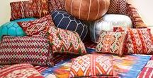 Moroccan Medina: Limited Online Collection
