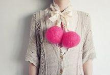 rosa life  :)