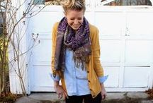 Snazzy Style & Fashions / hair, clothing, shoes, beauty
