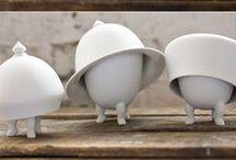 kitsch -en / by Ann Aldrich