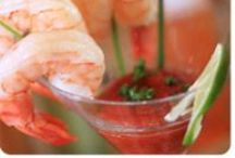 Delicious Appetizers / You'll find uses for our #tomato products in every course of a meal. Try one of these #recipes for a delicious appetizer! / by Dei Fratelli