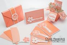 Stampin' Up! Finds