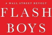 Books Worth Reading / Financial books