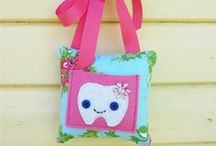 JUST FOR KIDS / Lots of things for kids - clothing, bedroom décor, toys etc