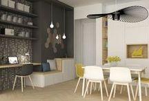 Deco - Home / Décoration intérieure