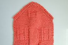 tejidos / knitted