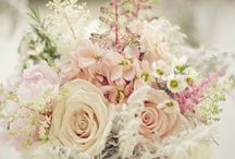 Vintage Wedding Ideas / A perfect Vintage style wedding