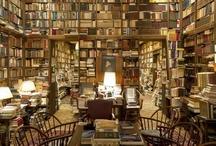 I Am A Book Dork