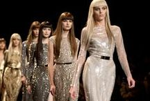 j'adore couture / by Ann Aldrich