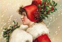 Jingle All The Way / by Bubble Trump Ltd