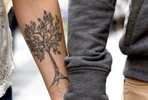 Design ➡ Tattoo