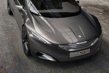 Peugeot / I love Peugeot
