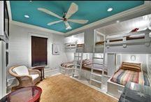 Dream Guest Room Designs