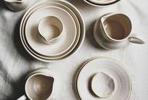 pots, kitchen, china