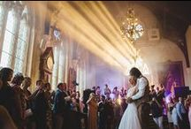 Jersey Weddings / A collection of Jersey wedding photography....