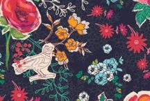 VOILE FABRICS / Voile cotton fabrics to make kaftans/pool cover-up, drapey skirts and dresses etc
