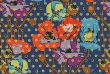 RAYON FABRICS / Rayon fabrics for dress making