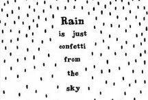 ✖️ Quotes.