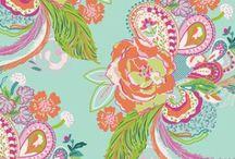 KNIT FABRICS / Knit jersey and interlock fabrics