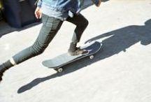 """shreds / goofy 7.5"""" speed demon - skateboarding"""