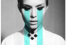 Turquoise ☮