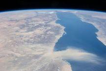 Erde / Bilder von unserem wunderschönen Planeten