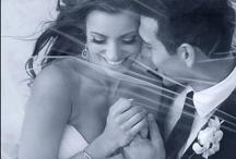 My Dream Wedding/MOH Planning / by Alicia Horton