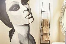 Casa / by Visual Thinking