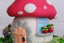 Cakes & Ideas